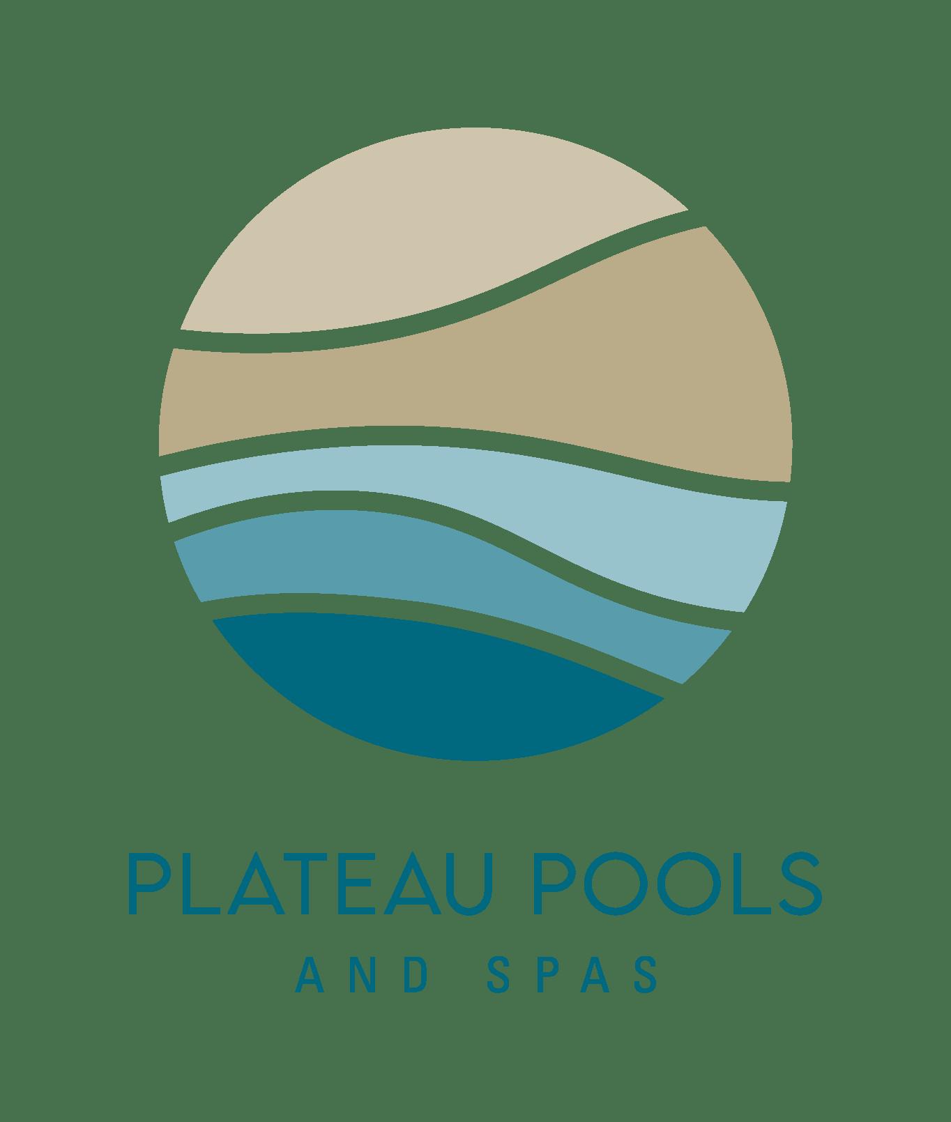 plateau pools